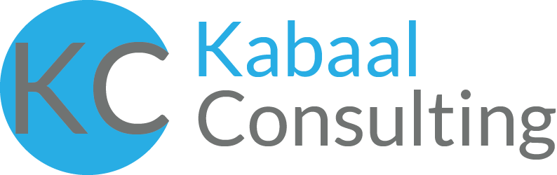 KabaalConsulting